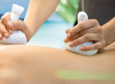 Workshop Ayurvedische Massage