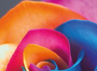 Kleurstyling