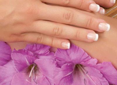 Handmassage en Japanse Handbehandeling